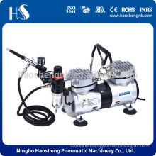 air brush compressor kit AS19K