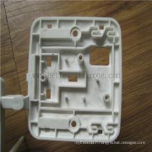 Connecteurs électriques Outlets Plate Covers