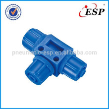 plastic quick connect coupling