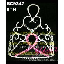 best selling pageant tiara