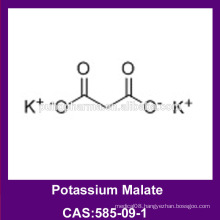 Potassium Malate powder---increase tobacco flavor