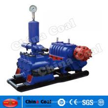 Bomba De Lama Do Motor Diesel BW600 Fabricante