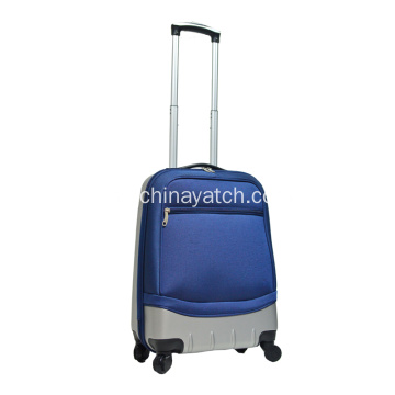 Bagasi Trolley ABS & EVA Kabin Molded