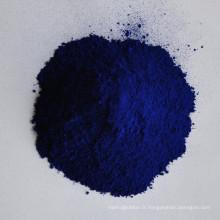 Cuve Bleu 4