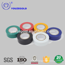 Water Activated rubber glue silicone adhesive tape