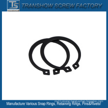 DIN471 Retaining Rings External Circlip for Shaft