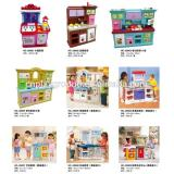wholesale alibaba china hot play kid cooking games for girls toys for girls toys kitchens