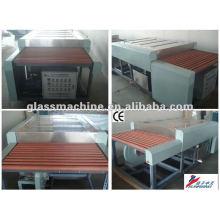 YZZT-X2000 Horizontal Glass Washing Machinery