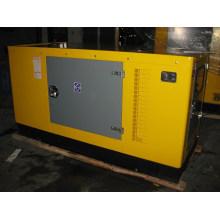 45KW diesel generator set