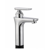 fast sale bath toilet faucets for health project
