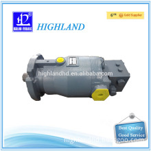 China wholesale high speed motors for mixer truck