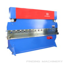 Machine de cisaillement de qualité