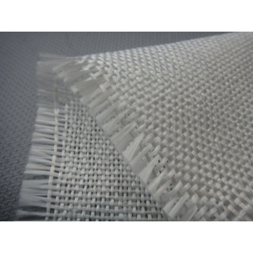 84215 Texturized Glassfiber fabric