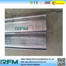 FX steel fireproof garage door rolling mill