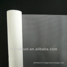 Fiberglass Balcony Door Screens/Mosquito Protection Door Screen