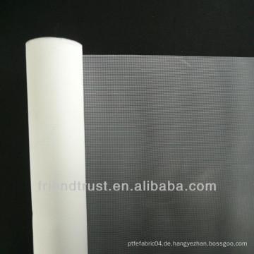 Fabrik Preis Schieben Dekorative Innen Fenster Bildschirme