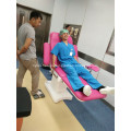 gynecology+medical+examination+table