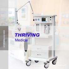 Carrito de la anestesia de múltiples funciones (THR-MJ-560B3)