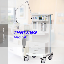 Chariot d'anesthésie multifonction (THR-MJ-560B3)