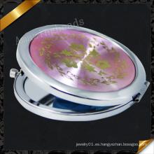 La joyería al por mayor de la manera compone los espejos (MW013)