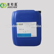 Best price fine chemicals EDTP cas no.102-60-3