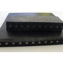 Banda transportadora de cable de acero ST 4500