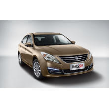 Dongfeng Joyear Car on Stock Promotion
