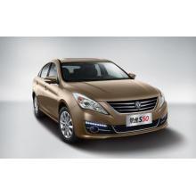 Promoção de carro em estoque da Dongfeng Joyear