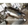 Granule and Powder Mixing Machine