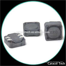 FCDH1203F Smd Power Iron Core Choke Inductor From China Supplier