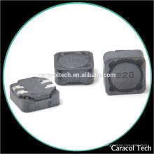 FCDH1203F SMD мощности индуктора с железным сердечником дроссель из Китая