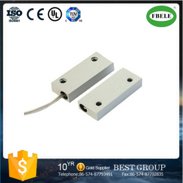 High Quality Magnetic Contacts Switch Magnetic Switch (FBELE)