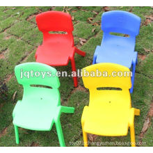 2014 Hotsale crianças cadeiras de plástico baratas