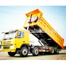 Dayun dump truck /Dayun tipper truck / Dayun dumper/ Dayun used dump truck/ Dayun stock dump truck