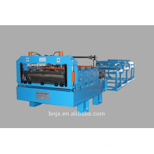 Slitting machine with simple structure made in China