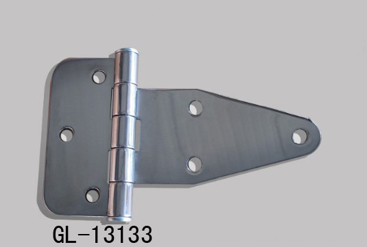 SUS Stainless Steel Hinges from Chinese Factory