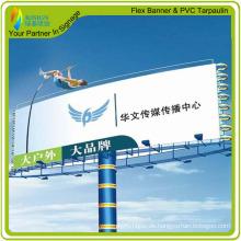 Laminierte Frontlit Flex Banner (RJLF001)