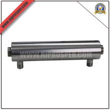 Ultraviolet Sterilizer with 304 Stainless Steel (YZF-UVS44)