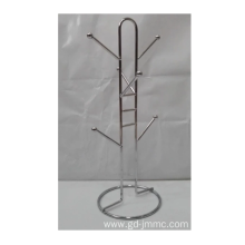 Hanging Mug Holder stainless steel