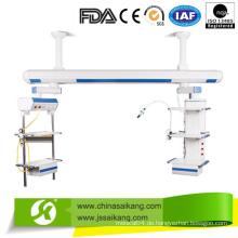 China Hersteller ICU Pendant Spalte