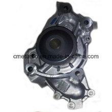 Bomba de agua auto OEM 1610029085, 1610009070 para Toyota