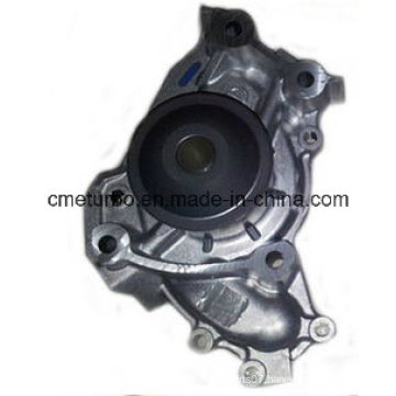 Auto Water Pump OEM 1610029085, 1610009070 for Toyota