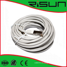 Cable de red FTP