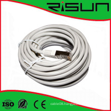 FTP Network Cable