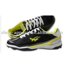 Sapatos de futebol de futsal para homem