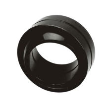 spherical plain bearing GEG12E