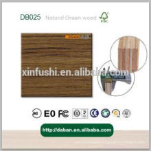 3mm aa teak plywood natural veneer parkistan