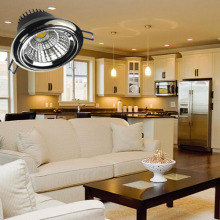 2016 Hot Sales Quality LED Spotlight