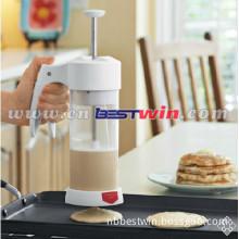 Pancake Batter Dispenser As Seen On Tv
