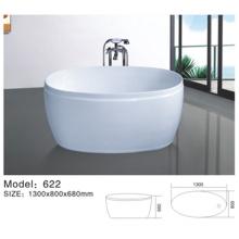 Tina de baño de la tina del baño de los niños Fábrica barata del OEM del precio de la tina